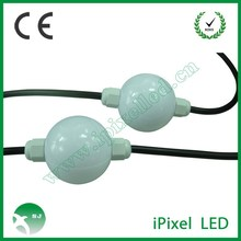 2015 top sales new products led point light source china