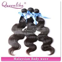 Free sample no chemical virgin 22 inch clip in hair extensions
