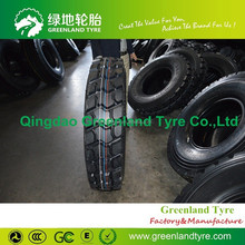 2015 truck tire road one tires 285/75R24.5 1000R20 india trade zone