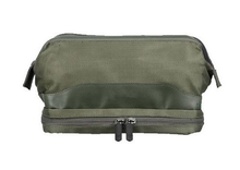 Travel Kit Shaving Mens Toiletry Bag/Wash Bag Travel/Outdoor Travel Products Camping Wash Bags