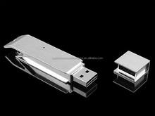 mutil-function metal usb , bottle opener usb 2.0