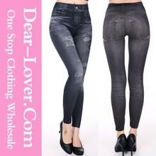 High Quality ladies leggings sex hot jeans leggings Pics