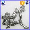 new product metal key chain hot hot open sex katrina kaif bikini