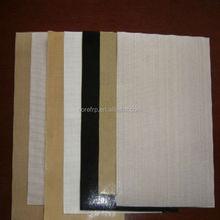 ptfe membrane film