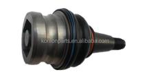 cars auto parts inside ball head ball joint 4G0 407 689 C for Audi Q5 Korea auto parts
