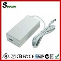 High Efficiency Desktop style 5V 12V 24V power supply 5A
