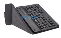 Ultra-thin Detachable for Ipad Mini Tablet Case With Keyboard