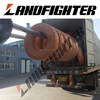 Chinese truck tire & car tire with good quality low price