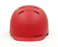 Kids Sport Safety ABS Skateboard Helmet
