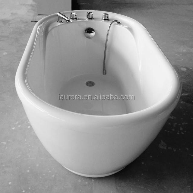 50 inch child acrylic bathtub for sale buy 50 inch