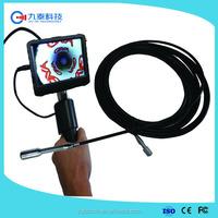 New price underwater CCTV camera