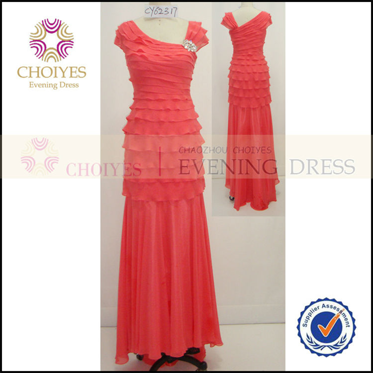 Evening Dresses For Rent In Kuala Lumpur 84