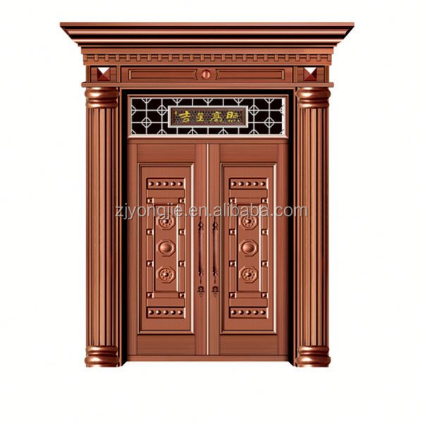 New design position interior villa main door buy for New main door