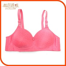 Design For Big Women Hot Sexy Heated Bra
