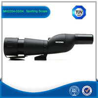 Professional High Precision Spotting Scope