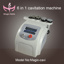 The United States sell like hot cakes!!!! cavitation/slimming/weight lose/rf/machine/CE