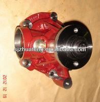 Deutz 1013 Coolant Pump water pump 02931946