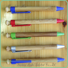 Hot sale promotional bamboo pen bamboo ball pen Environmental protection material bamboo pens