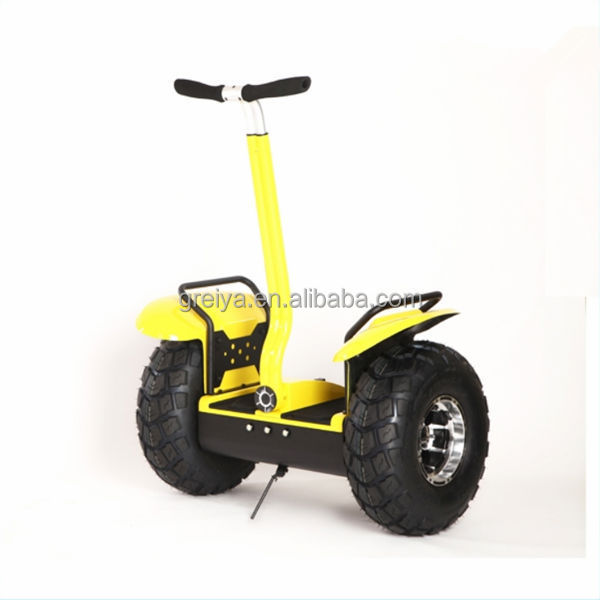 Off road portable balancing folding adult mobility for Motorized mobility scooter for adults