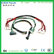 Hot salling! Auto making equipment cable data cable