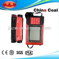 China Coal R630A Rebar Locator, rebar detector