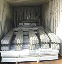 stainless steel round bar india.