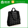 Fashion in Europe and America to Restore Ancient Ways Shoulder Bag Canvas Bag