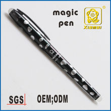 hot sale spy pen