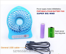 Fashion Summer air cooling USB Fan,2014 Selling best usb fan & mini usb fan / usb mini fan / mini usb fan CE ROHS