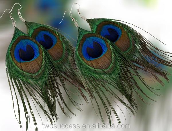 peacock feather earrings (10).jpg