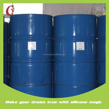 High quality direct manufacturers dimethyl silicone oil