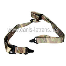 Competitive price sling swivel, gun sling, rifle sing CL13-0039