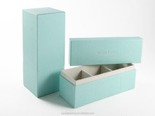 packaging boxes,candle packaging boxes
