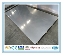2mm/3mm/3.5mm thickness 430 stainless steel plate/sheet