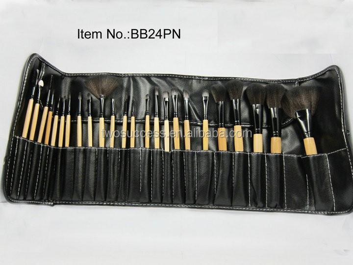 cosmetice makeup brush set (5)