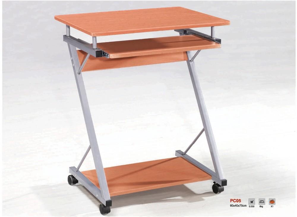 Computer Desks (1072), Office Desks (695), Reception Desks (11)