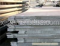 NEW PRODUCT !!!Direct factory export 12+11 high chromium carbide flux core wire overlaying wear resistant steel plate