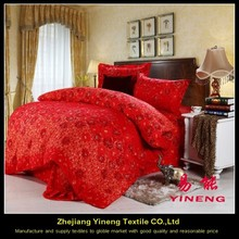 clever children bed cover sheet wholesale in china