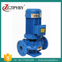 Fabulous Goods Fair Price Full Service Small Water Booster Pump