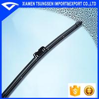 long life span windshield wiper, windshield wiper blade, adapter wiper