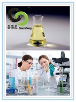 CAS No.100-52-7 Benzaldehyde