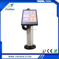 Hot sale mobile phone display,mobile phone display holder,acrylic cell phone display holders