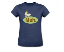 de alta calidad customed submation t camisa