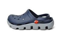 человек прохладным сандалии летом сад пляж обувь дуэт забивают Спорт женщин w5-m7-m11