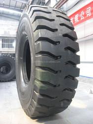 4x4 mini dump truck 33.00R51 30.00R51 36.00R51