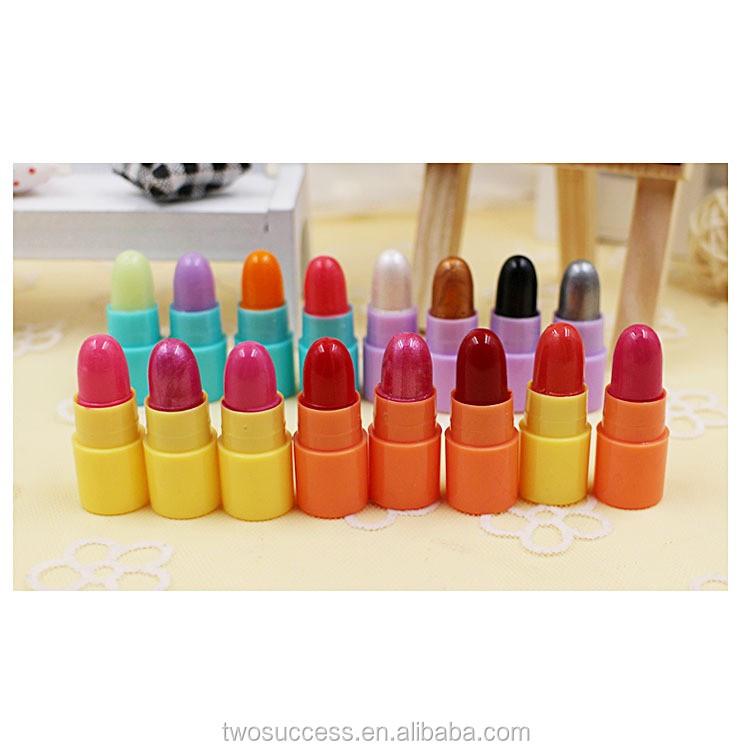 16 colors mini lipstick lip balm eyeshadow (3).jpg