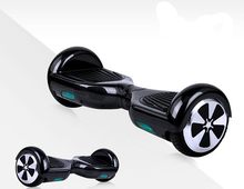 electric unicycle mini scooter self balancing factory sell directly 350w scooter