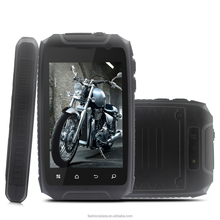 Best outdoor android 8mp camera rugged gps cell phone