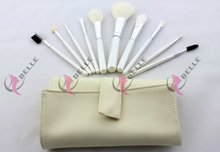 New style hot selling synthetic hair makeup eye shadow brush