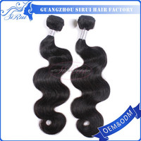 No tangle no shedding heat safe synthetic hair black hair weave, black pearl weave, black star hair weave braid